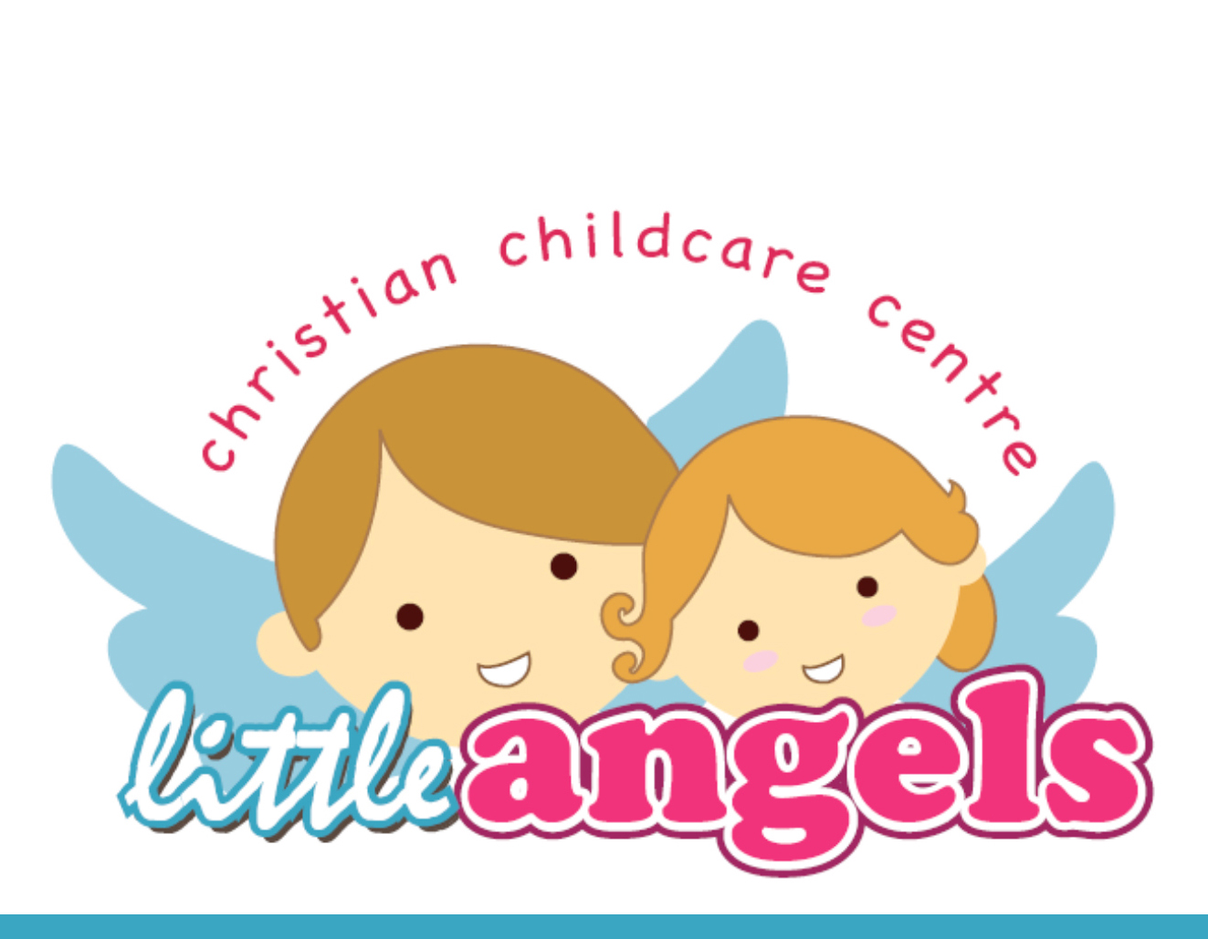 Little Angels Christian Child Care